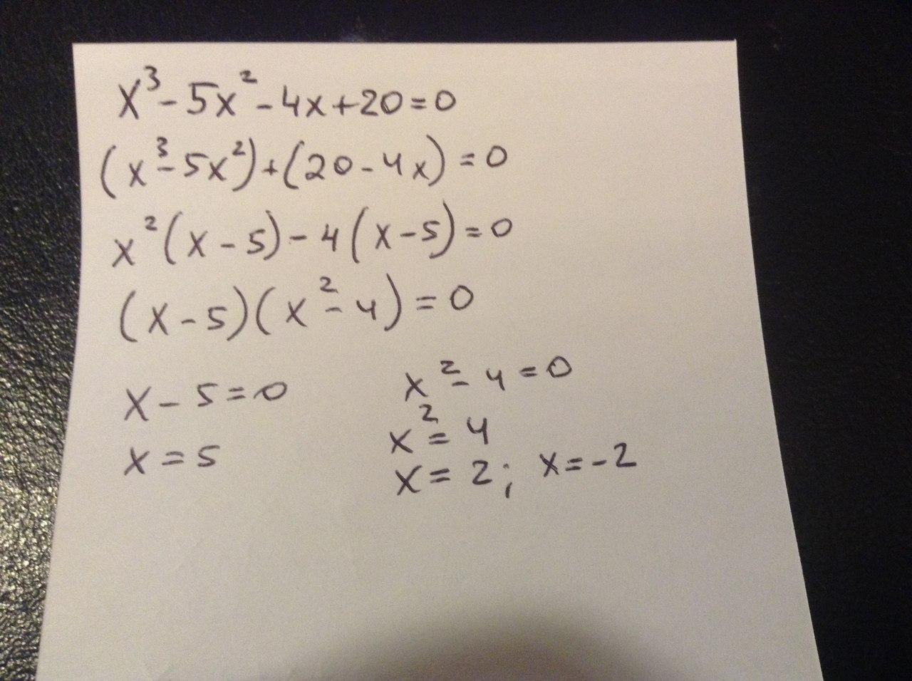 ireb v4.0x 4.1 4.2.1 r2