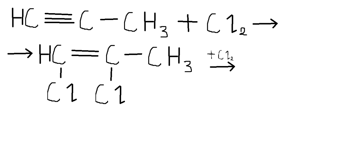 Хлорметиазол