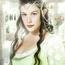 Arwen176