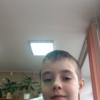 гоша30