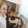 Valeriya006