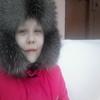 agatamarkowa