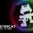 TheMonstercat