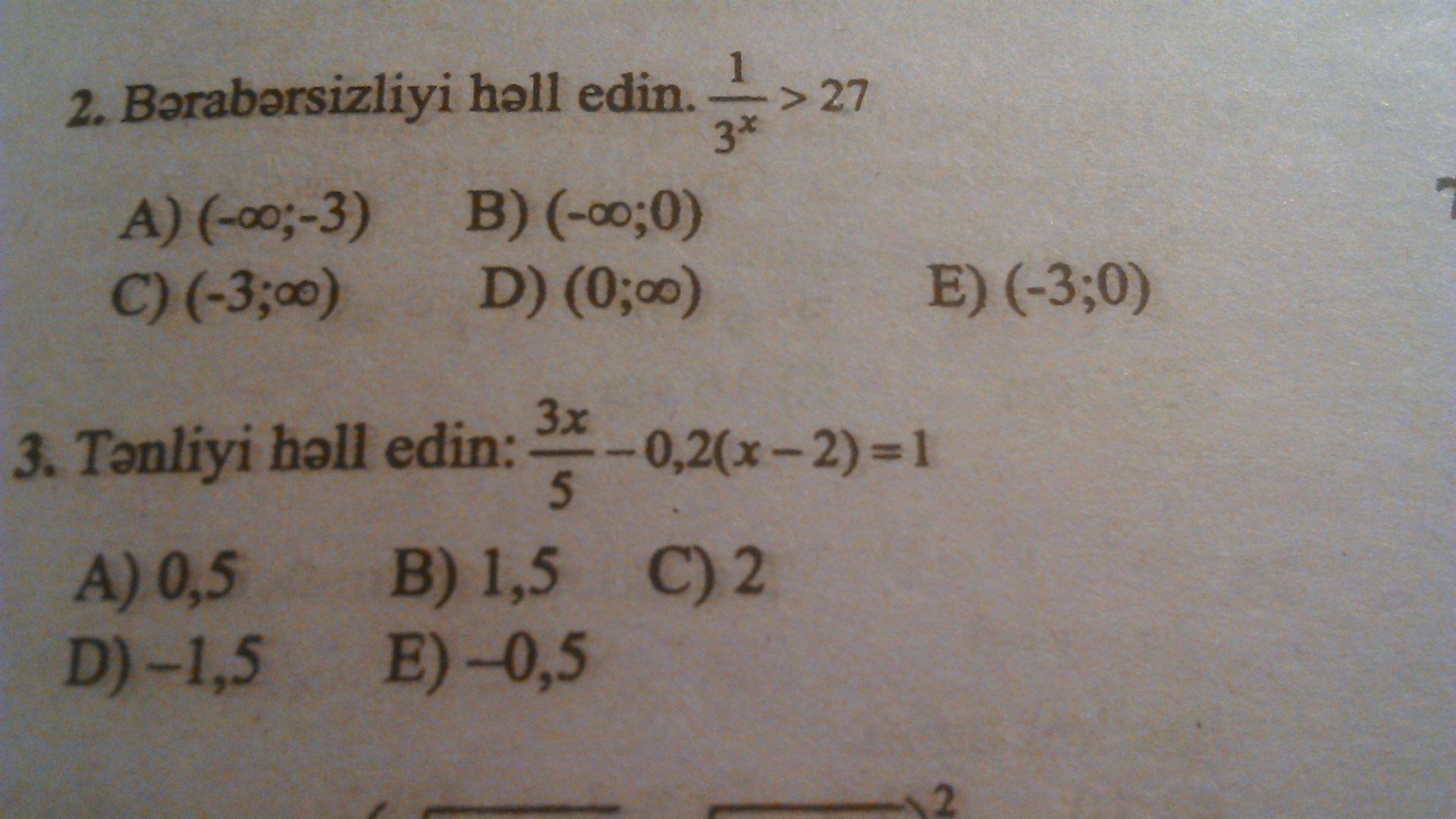 Чему равно а в степени 18 если а в степени 8 равно 9))и еще помогите решить