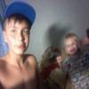 krasavtsev2002