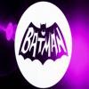 Batman729